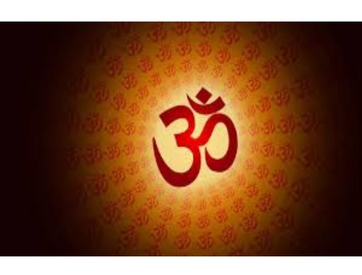 Defining God - A Vedic Interpretation- I