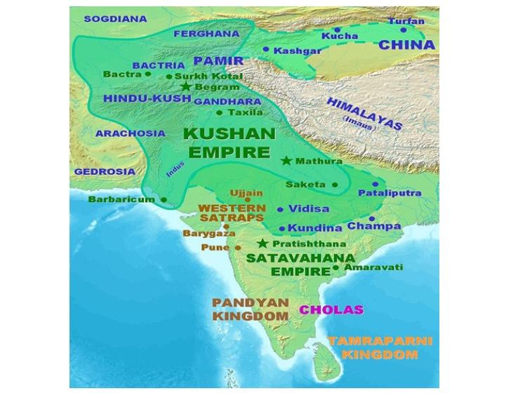 Sanskrit – The oldest language in the world