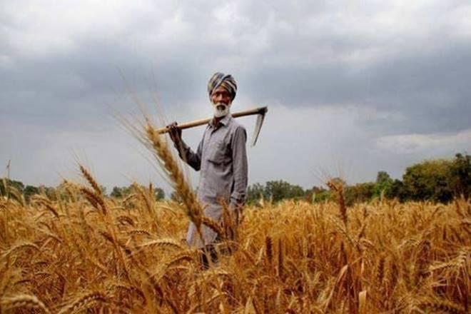 कृषि विधेयक 2020 : वामपंथ पोषित कृत्रिम वर्ग संघर्ष से सचेत रहें