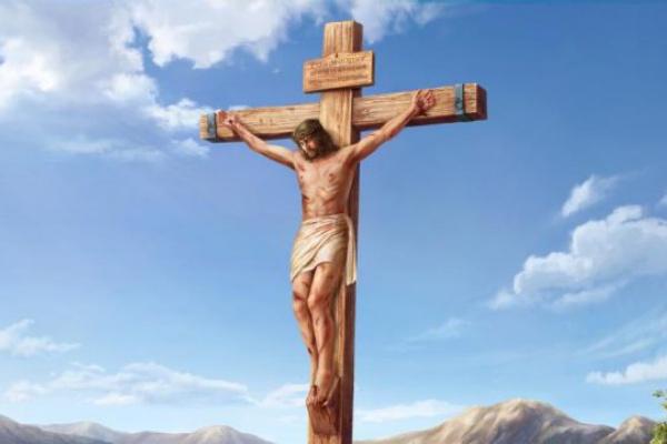 शालिवाहन से ईसा ने कहा था- मर्यादारहित म्लेच्छ प्रदेश में ईसा मसीह बनकर आया हूँ