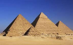 पैगम्बर मोहम्मद के जन्म से पहले अर्वस्थान वैदिक था