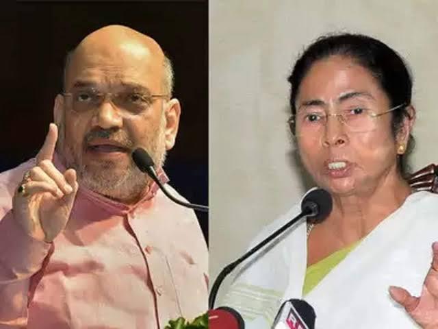 बंगाल चुनाव देश की राजनीति की दिशा तय करेगा