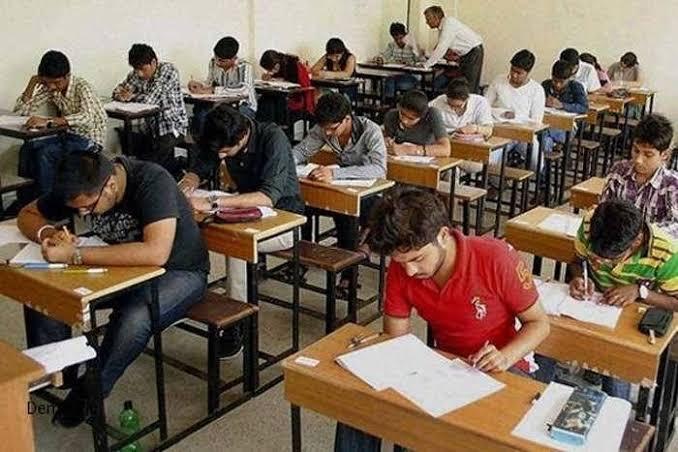 अजा वर्ग के लिए पोस्ट मैट्रिक छात्रवृत्ति योजना में 5 गुणा से अधिक की वृद्धि