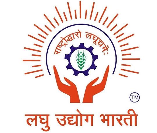 लघु उद्योग भारती की कार्यकारिणी घोषित: विश्नोई अध्यक्ष