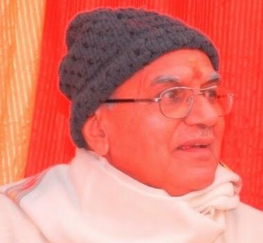 कुशल संगठक व हिन्दुस्थान समाचार संवाद समिति को पुनर्जीवित करने वाले श्रीकांत जोशी