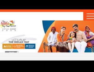 अब देश में धूम मचाएंगे भारतीय खिलौने, पहला वर्चुअल खिलौना मेला 27 फरवरी से