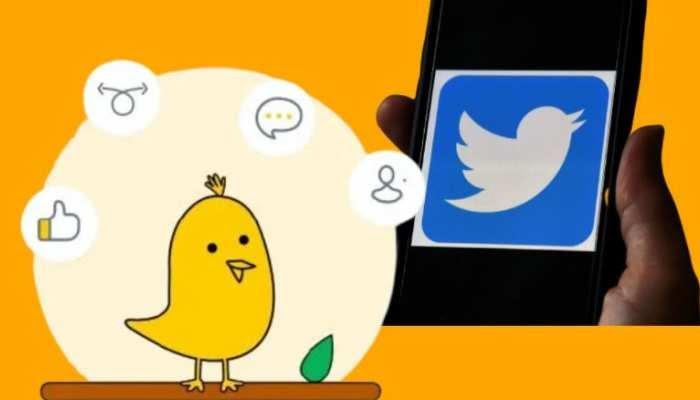 आत्मनिर्भर भारत : ट्विटर को चुनौती देता हमारा कू
