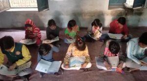 हनुमानगढ़ : पुस्तकालयों की स्थापना ने खोली जीवन की राह