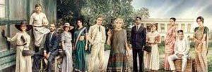 अंग्रेजों ने भारत की विकसित शिक्षा प्रणाली को ध्वस्त किया
