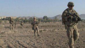 क्या अफगानिस्तान फिर से तालिबान के हाथों की कठपुतली बन जाएगा?