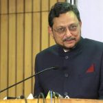 संस्कृत को आधिकारिक भाषा बनाने के पक्ष में थे डॉ. आंबेडकर – एसए बोबड़े