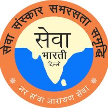 कोरोना संकट में सहायता के लिए राष्ट्रीय स्वयंसेवक संघ व सेवा भारती ने तैयार की कार्य योजना