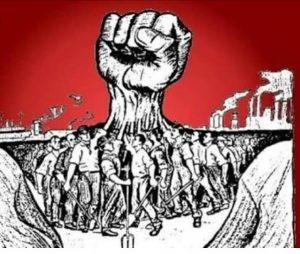 भारत में समाजवादियों की लोक कल्याणकारी राज्य की झूठी अभिकल्पना क्यूं गढ़ी गई?