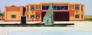 दुश्मन की मिसाइलों को गच्चा देने के लिए विकसित किया चैफ, नौसेना के जहाजों की हो सकेगी रक्षा