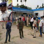 अश्विनी कुमार के हत्यारे जिहादियों को फांसी दो और घुसपैठियों को बाहर करो: विहिप