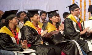 विनाशपर्व - अंग्रेजों ने भारत की विकसित शिक्षा प्रणाली को ध्वस्त किया /2