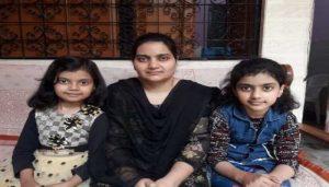 अतिया की एक और जीत, शौहर ने दिया था तीन तलाक, मिलेगा भरण पोषण
