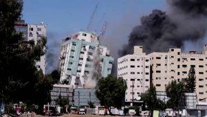 भारतीय मुसलमानों द्वारा इजराइल विरोध के मायने क्या?