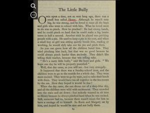'हेनरी' लड़की छेड़ता था, इसलिए वामपंथियों ने उसे 'हरि' बना दिया