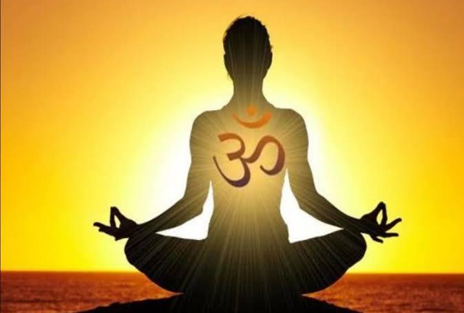 योग और आयुर्वेद भारतीय जीवन शैली के अभिन्न अंग