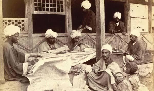 कश्मीरी हिंदुओं को अपना आंगन कब मिलेगा?