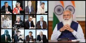 भारत अभिव्यक्ति की स्वतंत्रता का पक्षधर, यहॉं किसी सुकरात को कभी विष नहीं पीना पड़ा