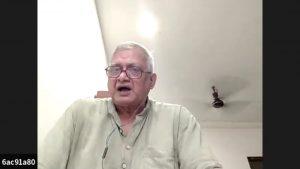 पश्चिम बंगाल : चुनाव बाद की हिंसक घटनाएं देश के लोकतंत्र के लिए चिंताजनक