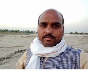 देव दुर्लभ और ध्येय समर्पित कार्यकर्ता जगदीश बैरवा