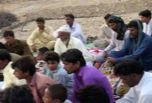 पाकिस्तान : सिंध प्रांत में 60 हिन्दुओं को जबरन मुसलमान बनाया, वीडियो वायरल