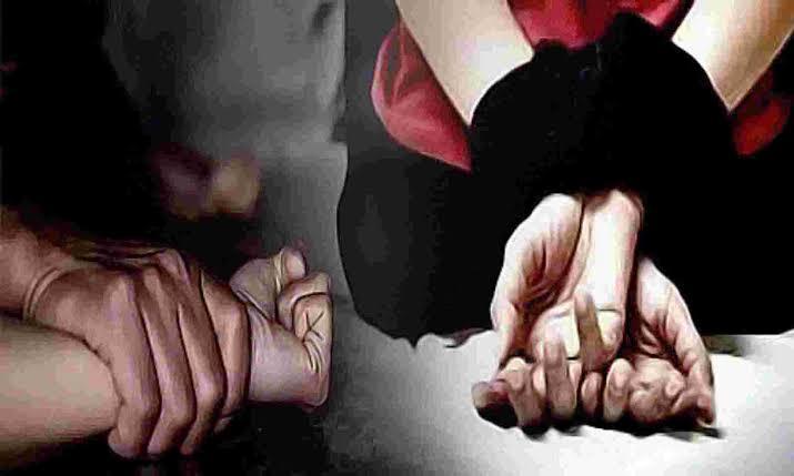अलवर (मेवात) बना पाकिस्तान, हिन्दुओं की अपने देश में भी कोई सुनवाई नहीं, बहू बेटियों से दुष्कर्म आम बात