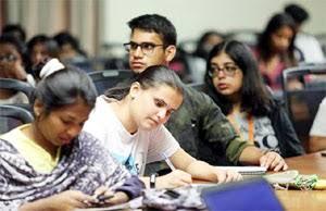 तकनीकी शिक्षा अब मातृभाषा में, 14 इंजीनियरिंग कॉलेज करेंगे शुरुआत, एआईसीटीई ने भी दी स्वीकृति