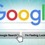 गूगल ने पराजित का अर्थ समझाने में राणा प्रताप का उदाहरण दिया, बताया पराजित, अब गलती सुधारी