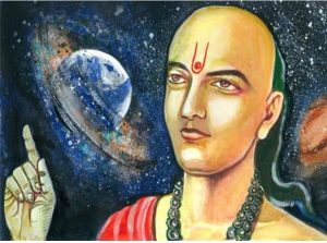 Aryabhata – A Great Astronomer and Mathematician (Part - 2)