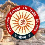 भीष्म इंडिक फाउंडेशन: 'शोध भारत का, बातें भारत की' के अंतर्गत कोई भी अर्जित कर सकता है भारतीय ज्ञान संपदा