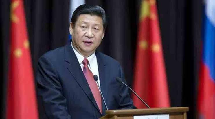 कर्जदार बनाकर छोटे देशों को निगल रहा चीन