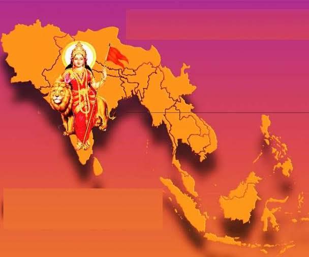 अखण्ड भारत : अखण्डता का अर्थ क्या? (अंतिम भाग)