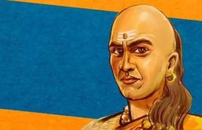 Chanakya - A Timeless Political Thinker