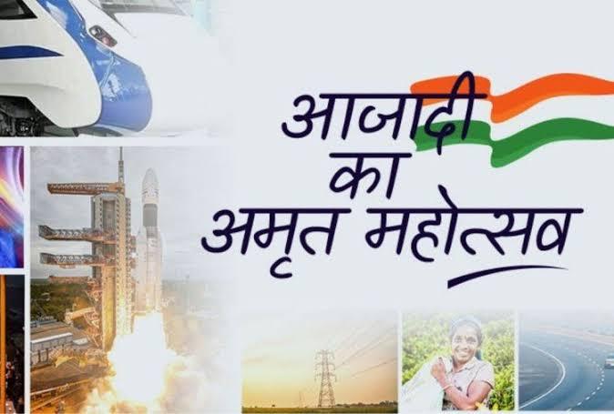 यह उम्मीदों का भारत है