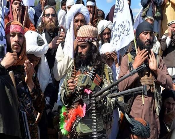 तालिबान की पांथिक कट्टरवादी सोच खतरनाक