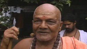 स्वामी लक्ष्मणानंद सरस्वती : एक सन्यासी जो ईसाई मिशनरियों के षड्यंत्रों का शिकार हो गया