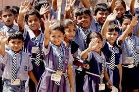 मैकाले की राह पर राजस्थान के शिक्षा मंत्री