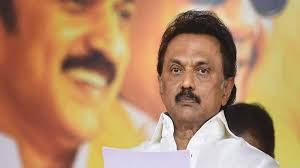 तमिलनाडु सरकार ने नीट के विरोध में विधानसभा में प्रस्ताव पारित किया, क्यों?