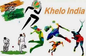 भारत में बदल रही है खेलों की तस्वीर