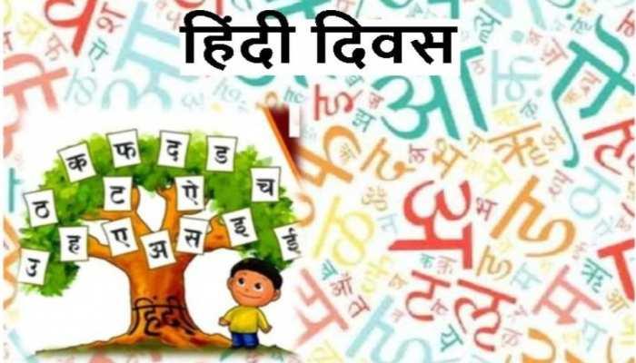 अतुलनीय है हिन्दी भाषा फिर भी उपेक्षा क्यों..?