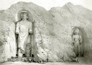 एक हजार वर्ष पूर्व तक हिन्दू राज्य था अफगानिस्तान