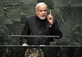 संयुक्त राष्ट्र को समयानुकूल सुधार लाने होंगे, वरना हो जाएगा अप्रासंगिक, वैश्विक मंच से बोले पीएम