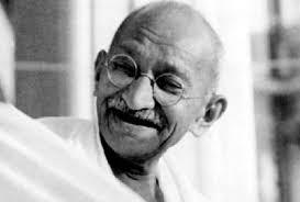 गांधीजी, उनकी नीतियां और भारत विभाजन